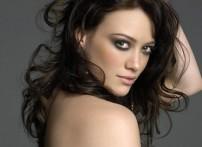 Hilary-Erhard-Duff