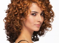 heat-safe-lace-front-curly-wig-16