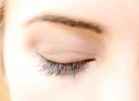 eyelash extensions in brighton